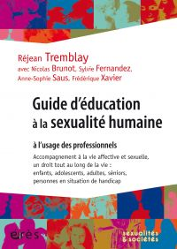 Guide d'éducation à la sexu...