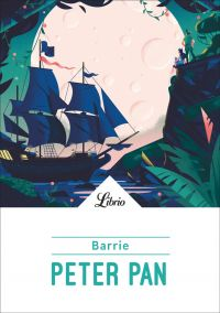 Peter Pan | Barrie, James Matthew. Auteur