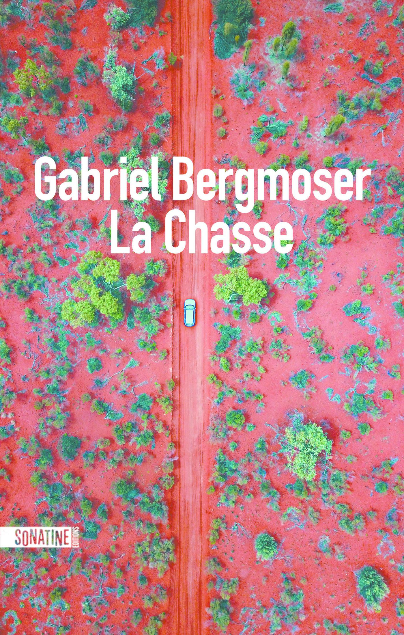 """Afficher """"La Chasse"""""""