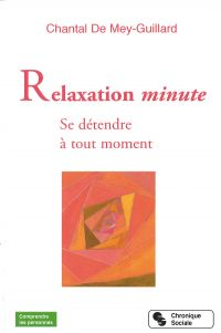 Relaxation minute