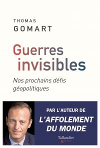 Guerres invisibles