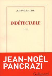 Indétectable