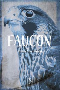 Faucons