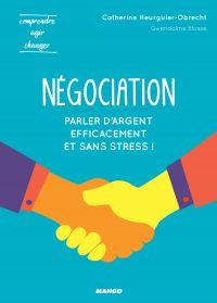 Négociation - Parler d'arge...