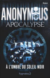 Anonymous - Apocalypse