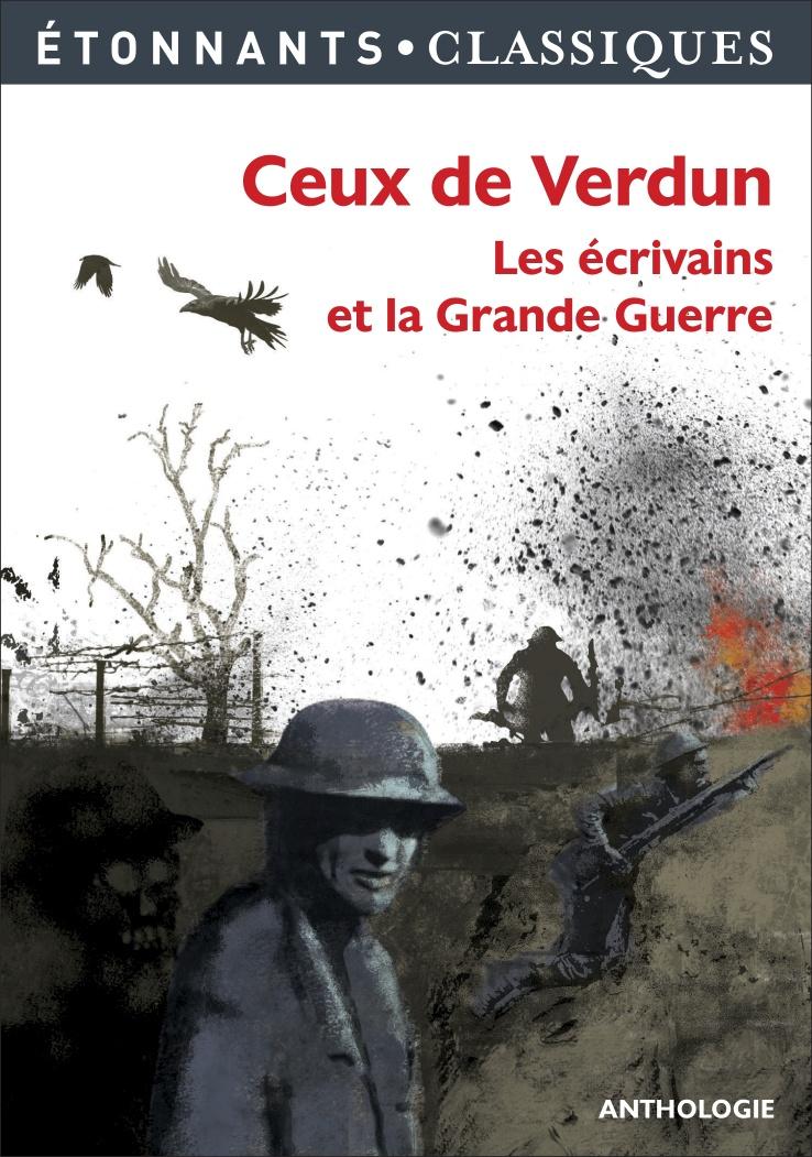 Ceux de Verdun