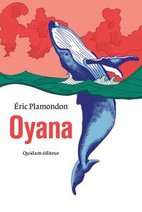 Cover image (Oyana)