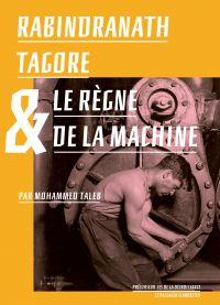 Rabindranath Tagore et le r...
