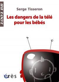 Les Dangers de la télé pour...