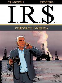 IRS. Volume 7, Corporate America