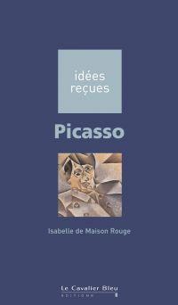 Picasso | Maison Rouge (de), Isabelle