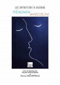 Féminin/Masculin