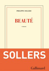 Beauté | Sollers, Philippe