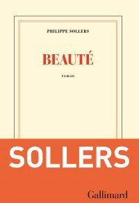 Beauté | Sollers, Philippe. Auteur