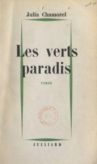 Les verts paradis