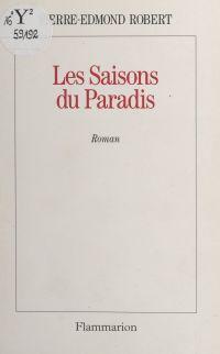 Les saisons du paradis