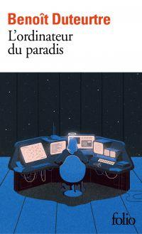 L'ordinateur du paradis
