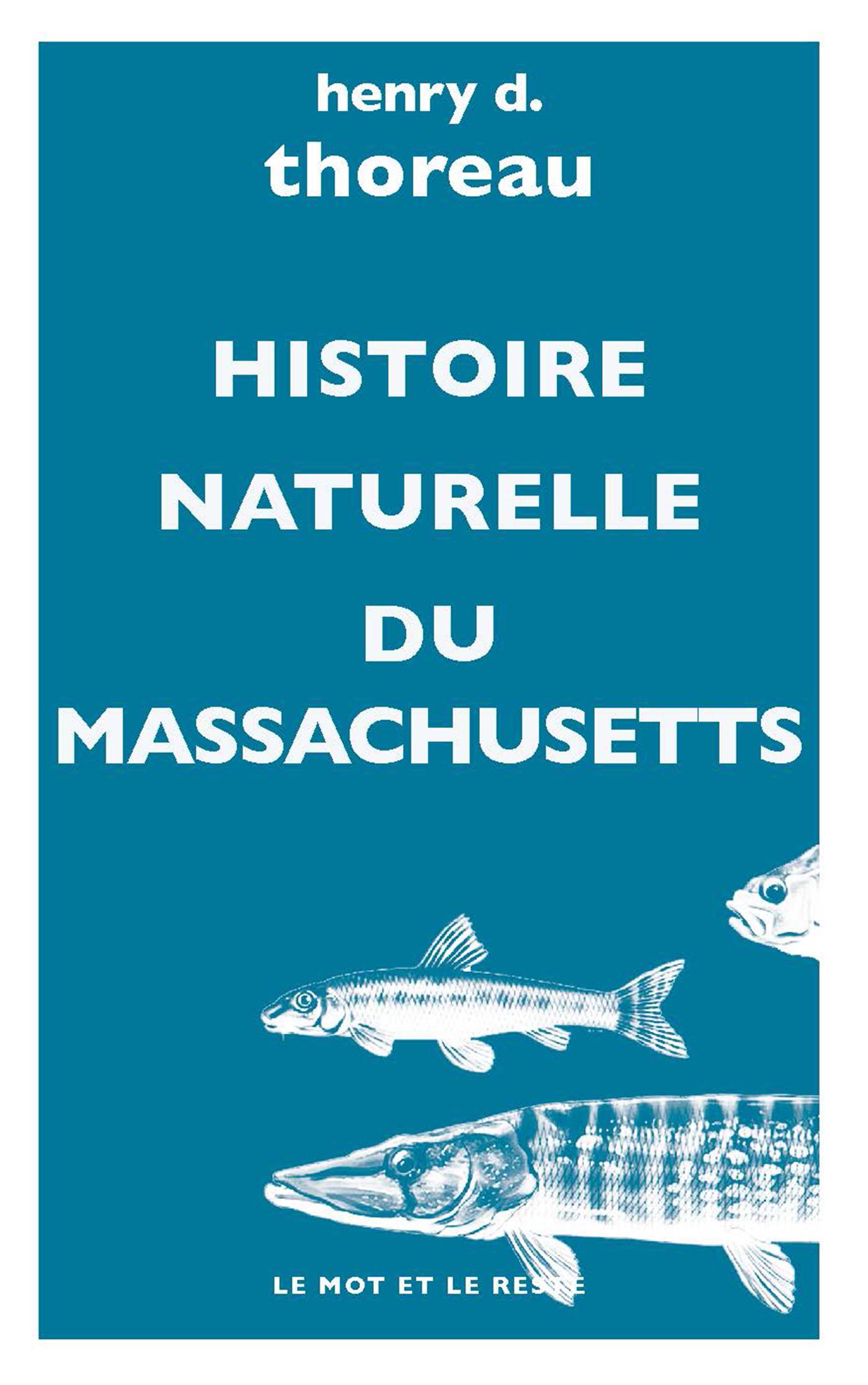 Histoire naturelle du Massa...