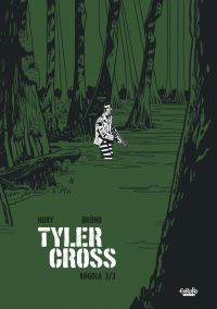 Tyler Cross - Volume 3 - An...