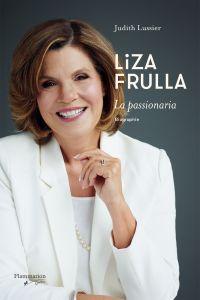 Liza Frulla