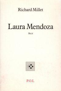 Image de couverture (Laura Mendoza)