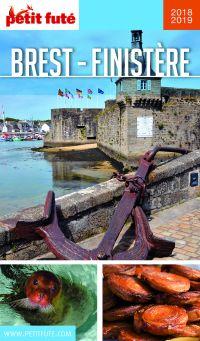 Brest, Finistère : 2018-2019