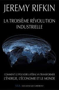 La troisième révolution ind...