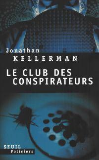 Le Club des conspirateurs
