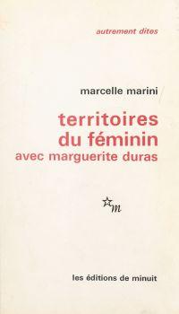 Territoires du féminin : av...