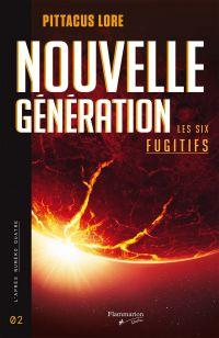 Nouvelle génération 02