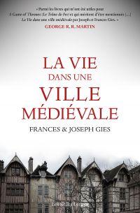 La Vie dans une ville médié...