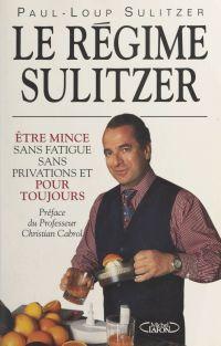 Le régime Sulitzer