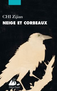 Neige et corbeau | CHI, Zijian. Auteur