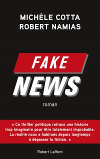 Fake News | COTTA, Michèle