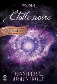Origine (Tome 1) - Étoile n...