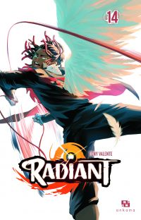 Radiant - Tome 14