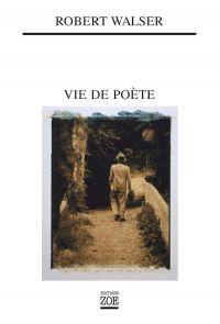 Vie de poète