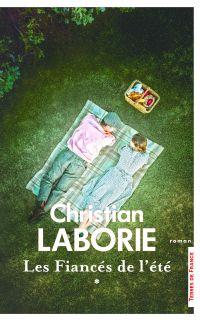 Les Fiancés de l'été   Laborie, Christian