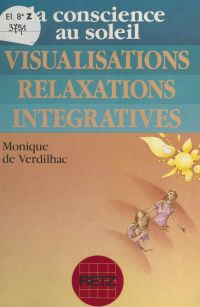Visualisations relaxations ...