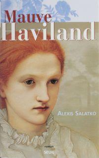 Mauve Haviland