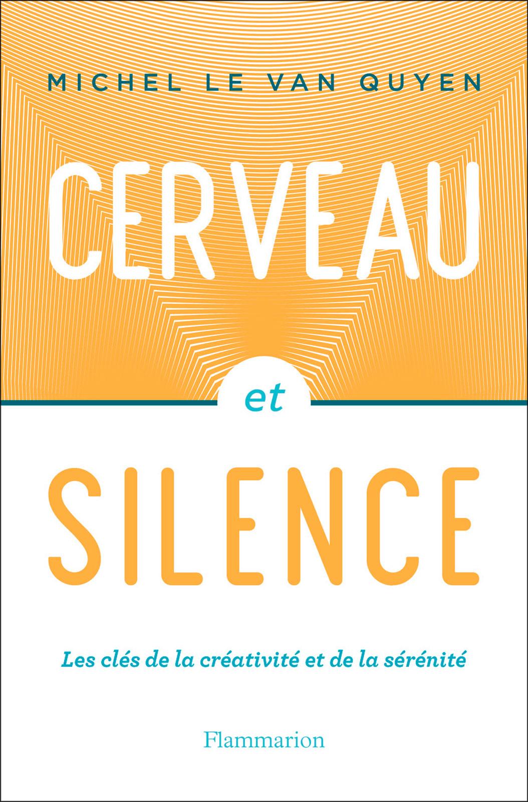 Cerveau et silence
