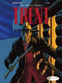 Trent - Volume 6 - The Sunl...