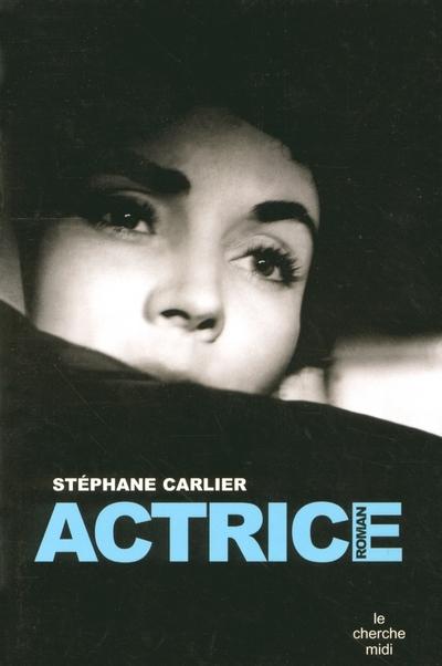 Actrice | CARLIER, Stéphane
