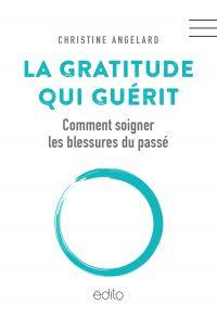 La gratitude qui guérit