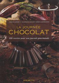 La journée chocolat