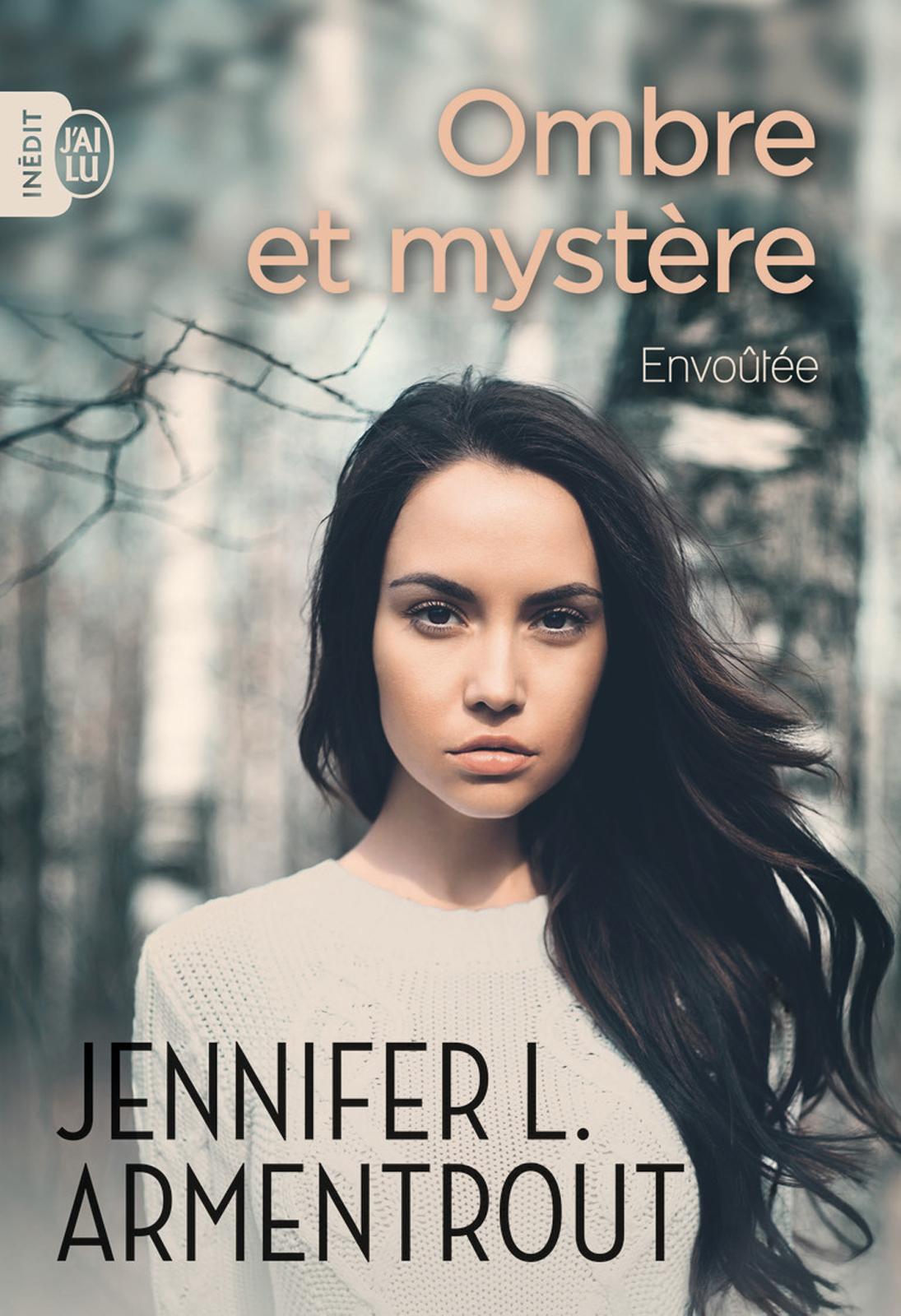 Ombre et mystère (Tome 1) -...
