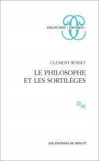 Le Philosophe et les sortil...