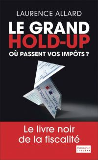 Le Grand Hold-Up