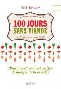 100 jours sans viande