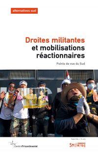 Droites militantes et mobil...